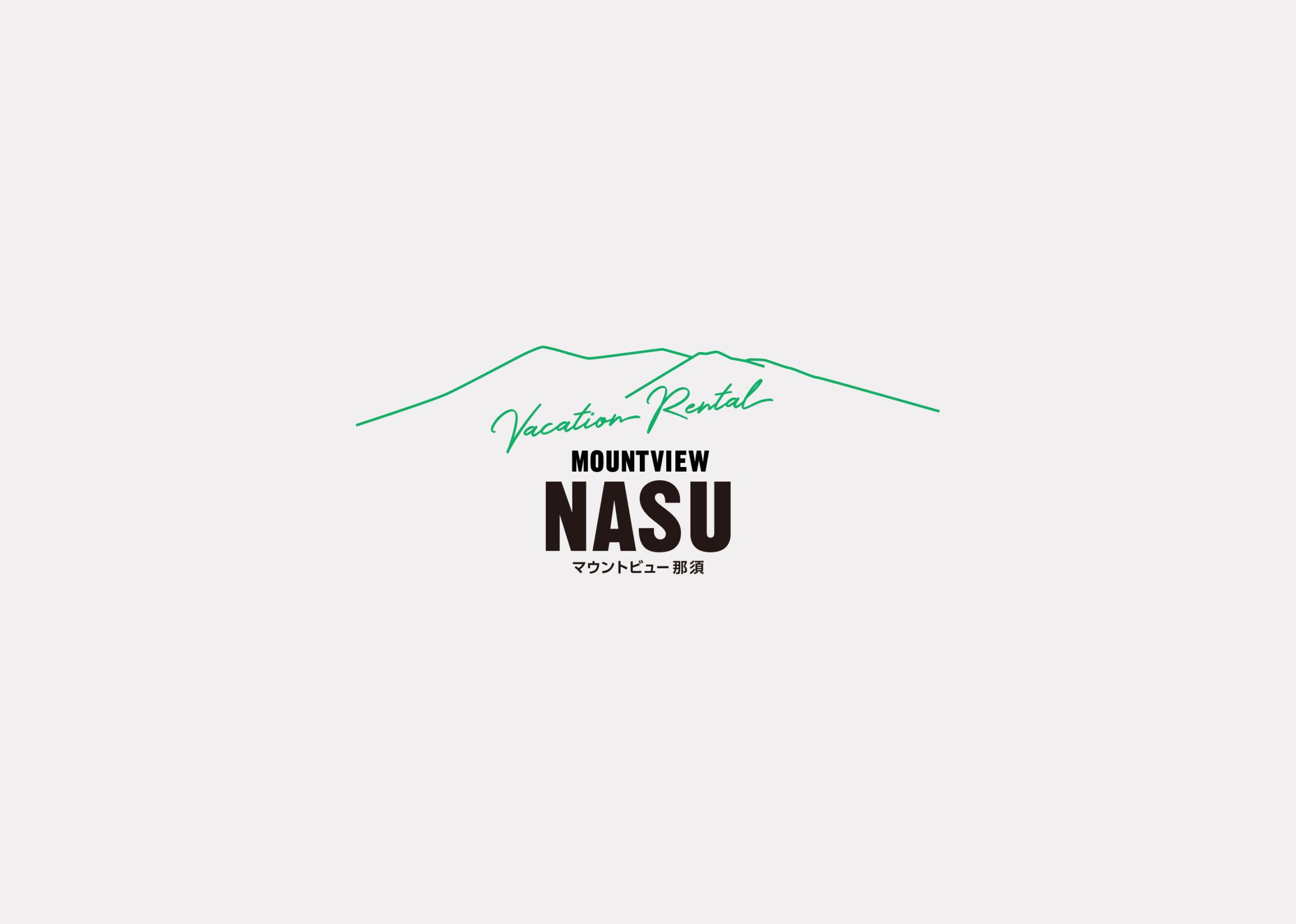 MOUNT VIEW NASU